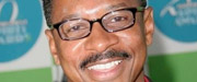 The Many Facets of Robert Townsend