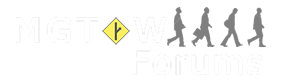 MGTOW Forums - Powered by vBulletin