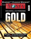 FOCUS-MONEY Titelbild