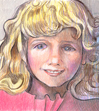 The Murder of JonBenet Ramsey