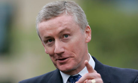 Sir Fred Goodwin won a superinjunction preventing publication of details of alleged affair