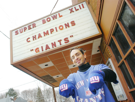 Download NY GIANTS MARQUEE (453Wx341H)
