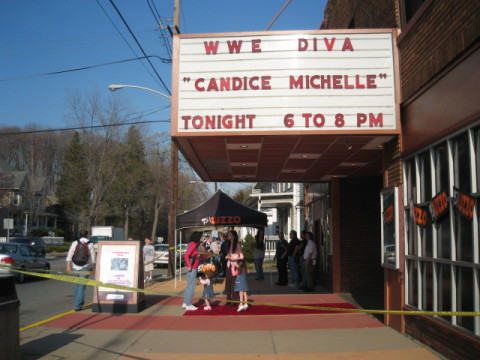 Download Candice Michelle (480Wx360H)