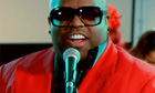 Cee Lo Green live session: How I Wrote ... Forget You