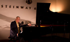 Randy Newman live session: How I wrote ... Losing You