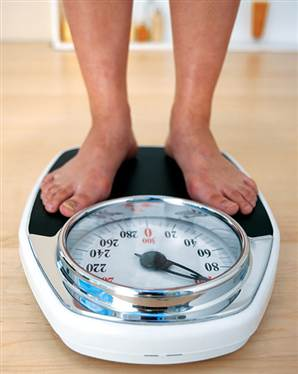 Weighty Matters: Alli works for some