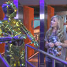 Video: Secrets of Star Tours