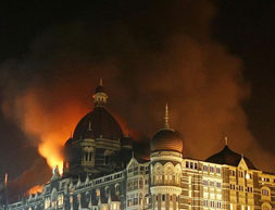 ISI`s hand behind 26/11 unveiled