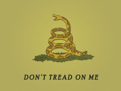 Don't-Tread-On-Me-1024