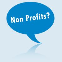 Social_media_non_profit11