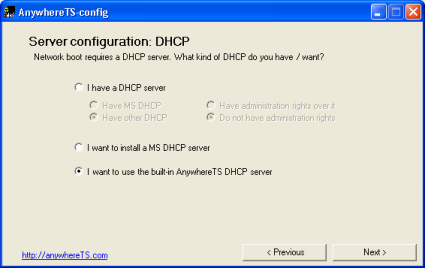 AnywhereTS_DHCP_6.PNG