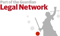 the Guardian Legal Network