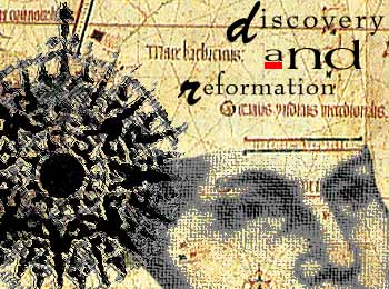 Discovery and Reformation