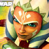 What's New This Week: <I>Star Wars: The Clone Wars Comic</i> #6.21