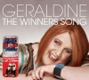 The Winners Song - The Winners Song
