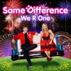 We R One - We R One