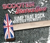 Jump That Rock (Whatever You Want) - Jump That Rock (Whatever You Want)