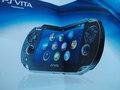 NGP 'PS Vita' speculation reaching critical mass Thumbnail