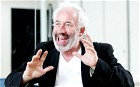 Simon Callow interview: we do terrible things to old people today