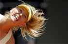 French Open 2011: in pictures