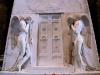 017-angels.jpg