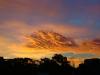 038-sunset.jpg
