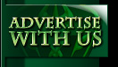 Advertise With RPGFan