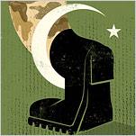 Could America and Pakistan's Bond Break?