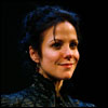 Mary-Louise Parker stars in the new Broadway production.