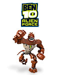 Ben 10 Alien Force™