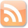 Icon: RSS Feeds