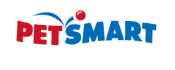 PetSmart - Pet supplies and pet products for healthier, happier pets
