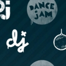 [DJ Fan picture]