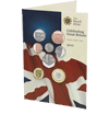 Thumbnail image of Great British Coins 2011
