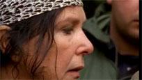 Kanehsatake: 270 Years of Resistance: The making of (clip 6)