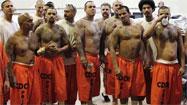 California prisons: 'Non-revocable parole' is too dangerous