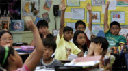Teacher quality must be Job 1 of education reform in L.A.