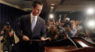 Why we should show Anthony Weiner some sensitivity