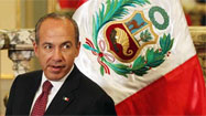 Mexico's challenge: Aversion to competition, lack of respect for the law