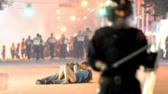 The Vancouver riot photo you don't want to miss