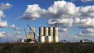 Ethanol's wasteful tax credit