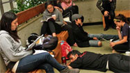 Cal State system: It's time to get back to teaching