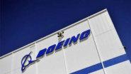 The NLRB vs. Boeing