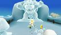 Super Mario Galaxy 2 Screen Shot