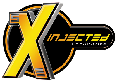 sXe Injected Client