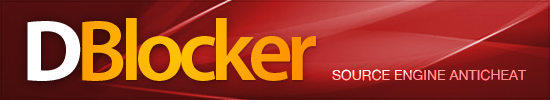 DBlocker 1.6