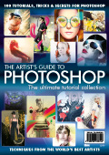 The Artists Guide to Photoshop