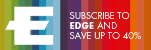 Subscribe to Edge