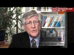 Daily Doublespeak 4-7-2010, Feds Hiding Truth About Japan Nuclear Reactor Disaster
