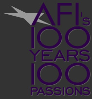 100 Passions